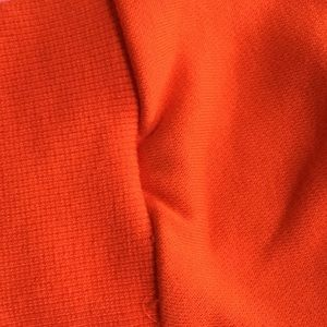 adidas Tops - Sweatshirt